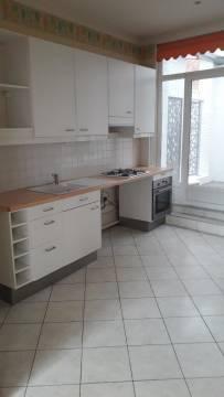 Rental Apartment DOUAI