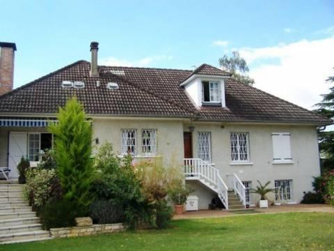 Sale House Thouars