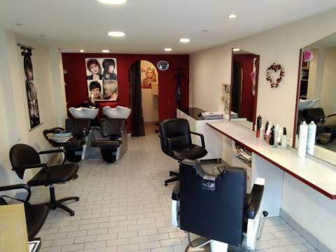 Sale Business assets Guingamp