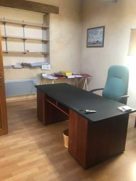 Rental Office BEAULIEU SOUS BRESSUIRE