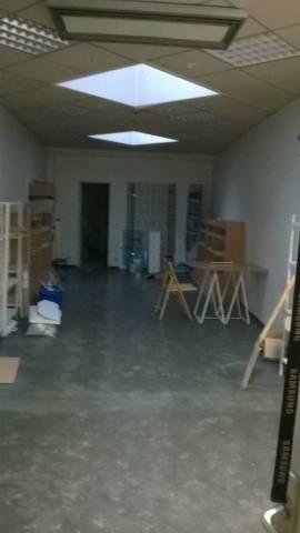 Rental Building DOUAI