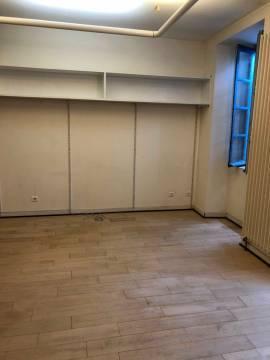 Rental Apartment Bressuire