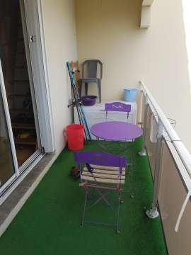 Sale Apartment Royan