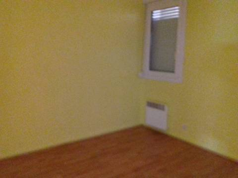 Rental Apartment Laon