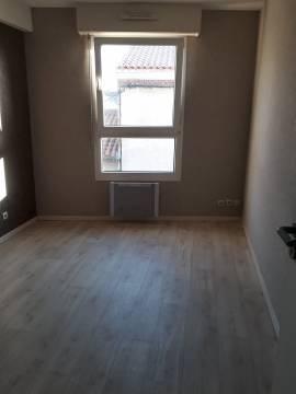 Sale Apartment Bressuire