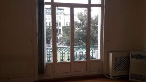 Location Appartement DOUAI
