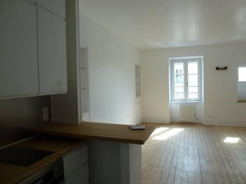 Sale Apartment Versailles