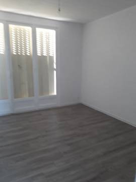 Location Appartement Laon