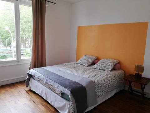 Sale Apartment Lorient