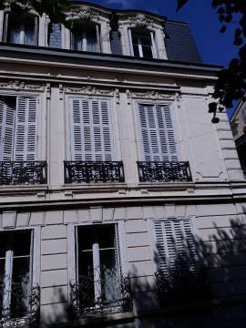 Sale Apartment Versailles