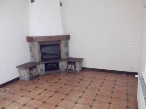 Rental House Mons-en-Laonnois