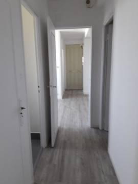 Sale Apartment Laon