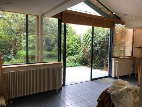 Location Appartement Bressuire
