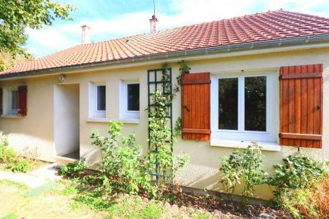 Sale House Nogent-le-Roi