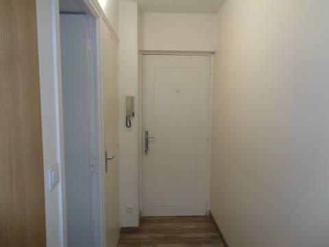 Vente Appartement GRAVIGNY
